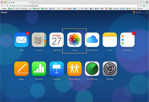 how-to-sync-iphone-to-new-mac-via-icloud-icloud-website-4