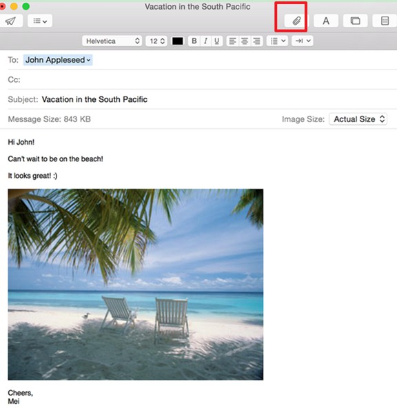 how-to-transfer-iphoto-video-to-iphone-through-e-mail-attchment-8