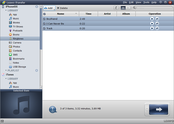 how-to-transfer-ringtone-from-pc-to-iphone-with-itransfer-uploading