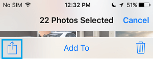 how-to-upload-photos-to-flickr-with-flicr-app-sharing