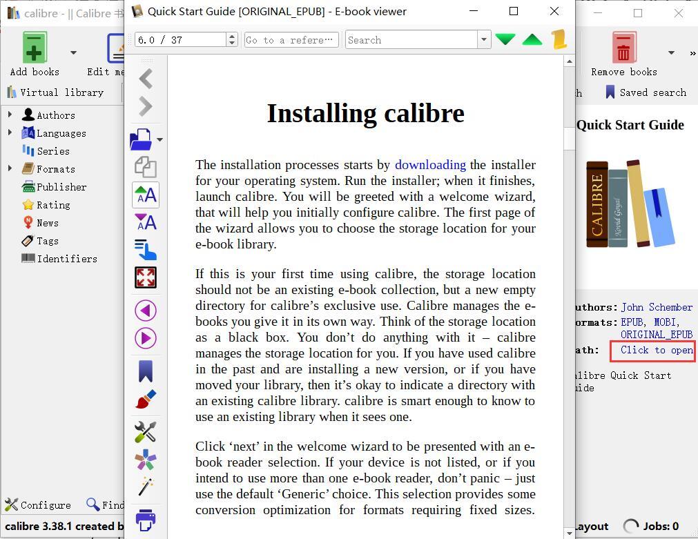 How to Convert Kobo eBook to epub? | Leawo Tutorial Center
