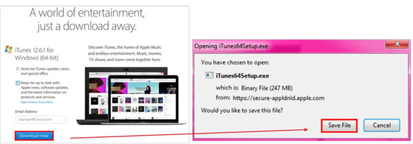 other-ways-to-fix-iphone-will-not-sync-with-itunes-save-file-7