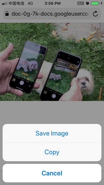 save-images-in-the-pop-up-when-long-press-on-the-photos-4