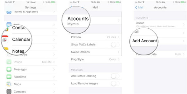 sync-contacts-from-iphone-to-gmail-via-setting-add-account-5