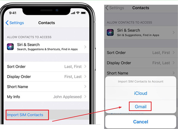 sync-iphone-contacts-to-gmail-from-sim-directly-import-sim-card-13