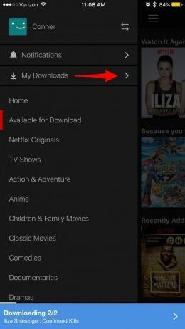 tap-on-my-downloads-to-find-downloadable-movies-12