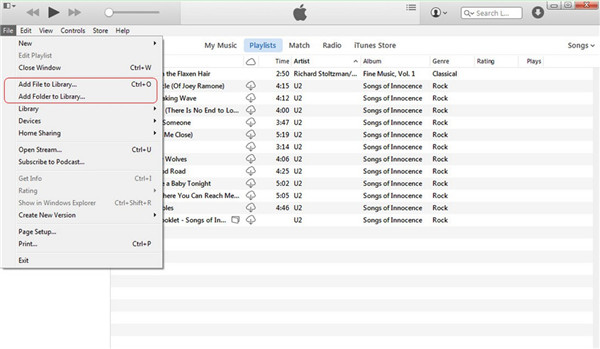 top-20-songs-worthy-of-repeating-and-how-to-transfer-them-to-iphone-add-to-itunes-9