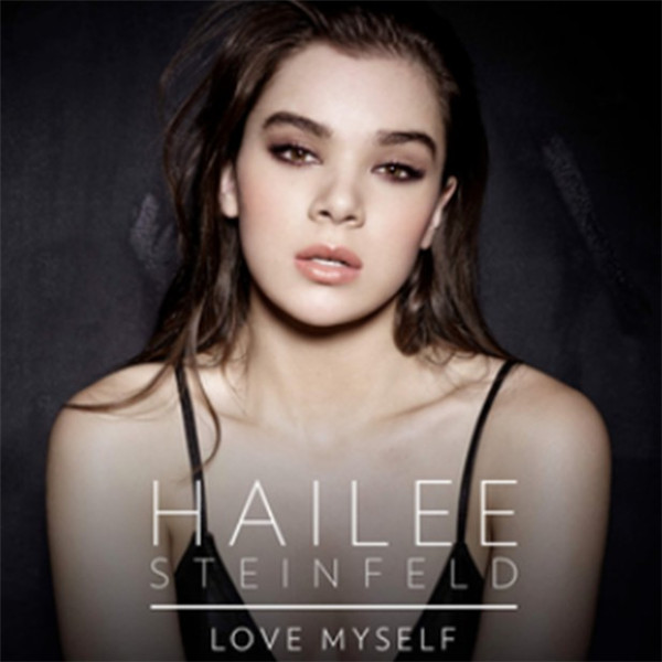 top-5-alarm-music-on-spotify-2019-love-myself-3