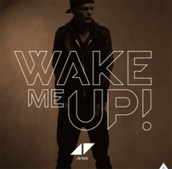 top-5-alarm-music-on-spotify-2019-wake-me-up-2