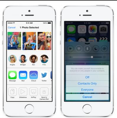 transfer-photos-from-iphone-to-usb-driver-via-airdrop