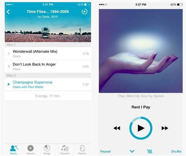 tricks-for-playing-iphone-music-without-cutting-out-cesium-2