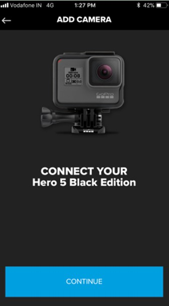 wirelessly-transfer-gopro-video-to-iphone-continue-9