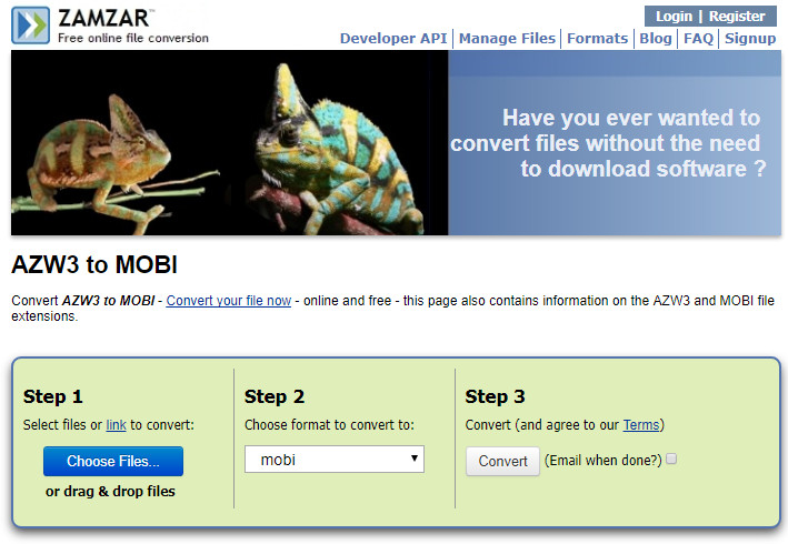 Remove DRM from Kobo EBooks