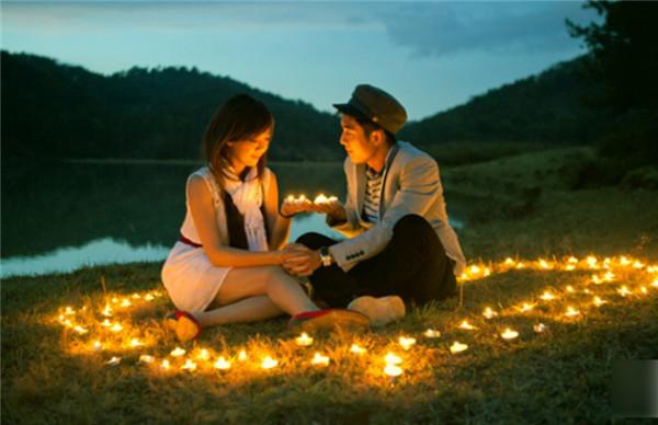 best-10-romantic-valentine-day-photos-romantic-night-10