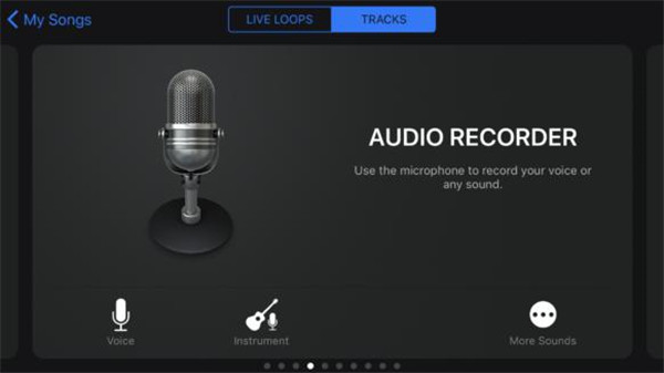 choose-audio-recorder-for-recording-type-4
