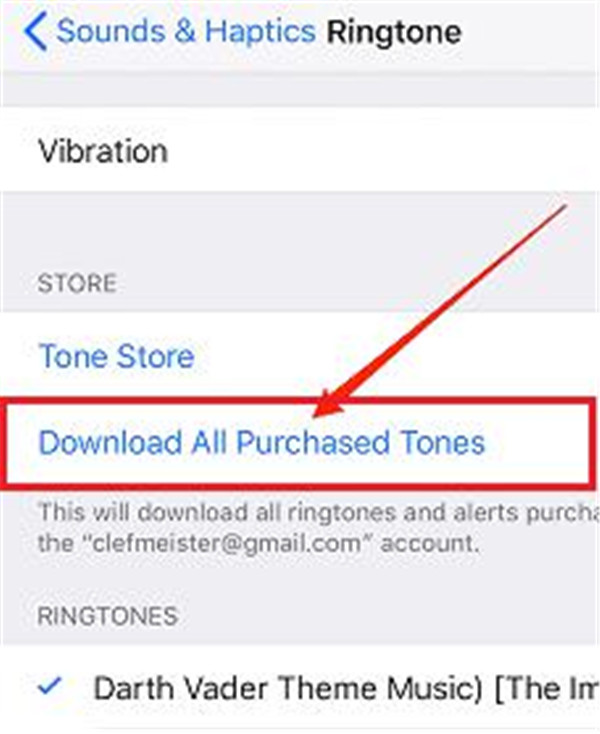 choose-download-all-purchased-tones-2