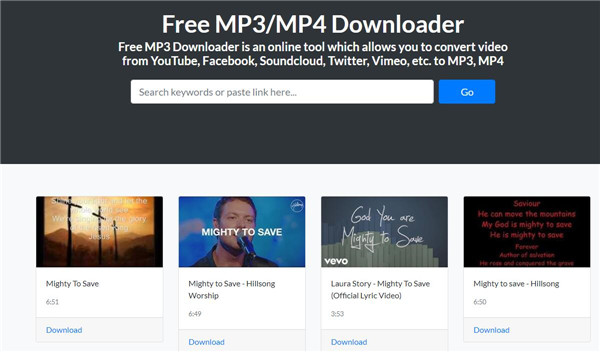 How to Download Spanish Christian Music Free | Leawo