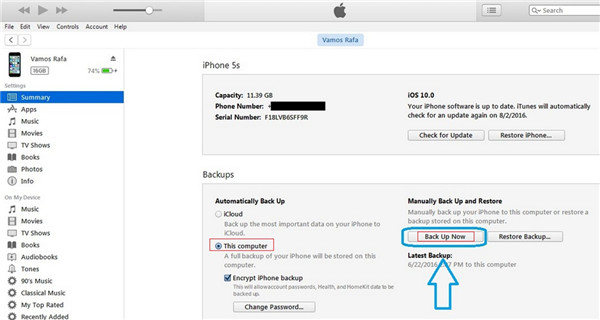 how-to-backup-iphone-before-upgrading-back-up-now-6