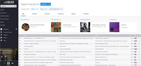 how-to-download-jango-music-through-online-music-downloader-deezer-15