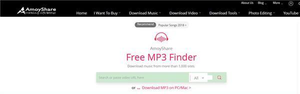 how-to-download-jango-music-through-online-music-downloader-free-music-finder-10