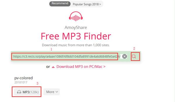 how-to-download-jango-music-through-online-music-downloader-url-paste-11