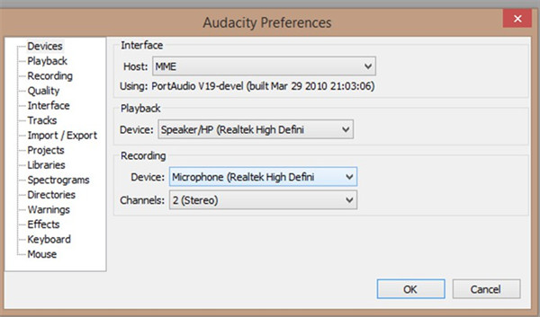 how-to-download-japanese-music-with-audacity-preference-11