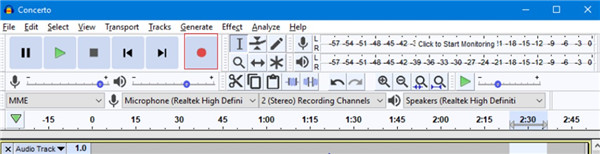 how-to-download-music-from-jango-using-audacity-record-8