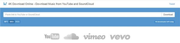 how-to-download-music-from-youtube-to-imovie-website-13