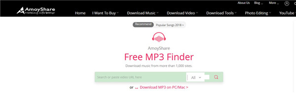 how-to-download-rap-music-free-free-music-finder-12
