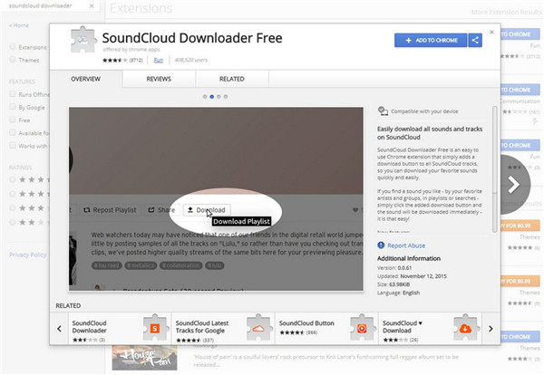 how-to-download-soundcloud-music-for-imovie-directly-add-extension-8
