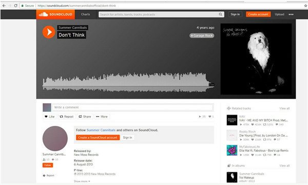 how-to-download-soundcloud-music-for-imovie-directly-choose-song-5