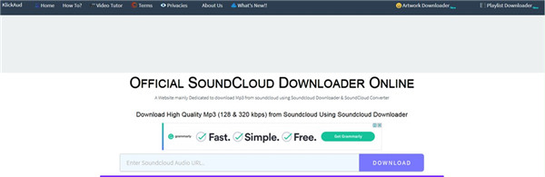 how-to-download-soundcloud-music-for-imovie-directly-paste-url-6