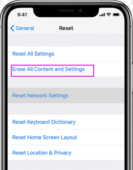 how-to-recover-deleted-safari-history-via-icloud-reset-3