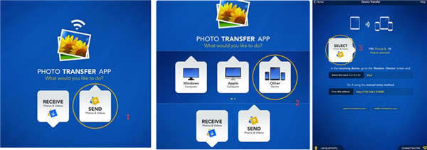 how-to-transfer-photos-from-iphone-to-ipad-send-19