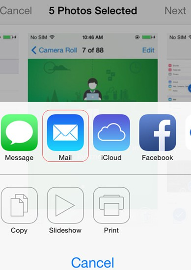 how-to-transfer-photos-from-iphone-to-ipad-share-20