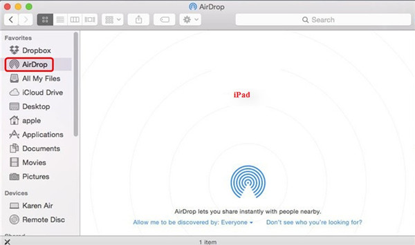 selectively-backup-ipad-to-mac-with-airdrop-ipad-9