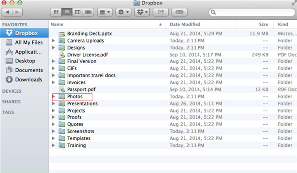 selectively-backup-ipad-to-mac-with-dropbox-copy-and-paste-11