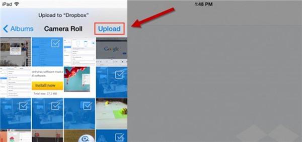 selectively-backup-ipad-to-mac-with-dropbox-upload-10
