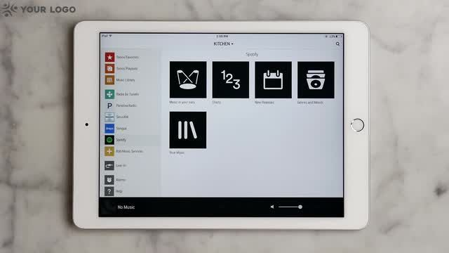 How do I Play Audible on Sonos? | Leawo Tutorial Center