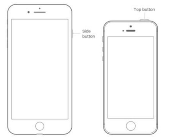 3-ways-to-fix-white-lines-on-iphone-8-3