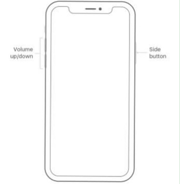 3-ways-to-fix-white-lines-on-iphone-x-2