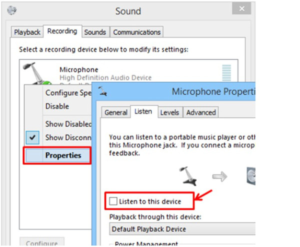 8-methods-to-fix-stereo-mix-not-working-on-windows-listen-to-this-device-7
