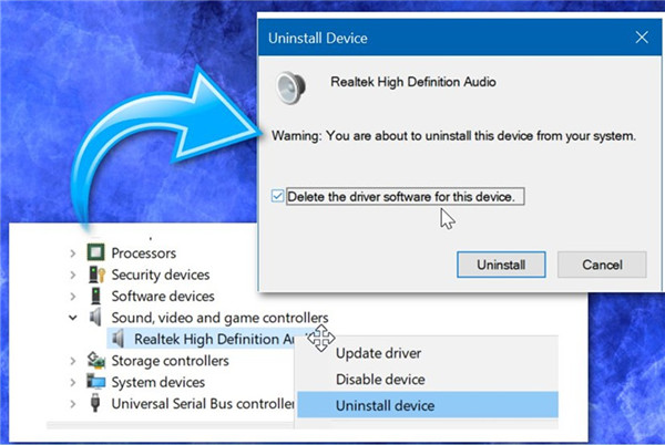 8-methods-to-fix-stereo-mix-not-working-on-windows-uninstall-5