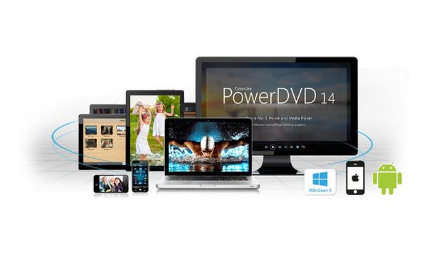 Cyberlink-power-DVD-4