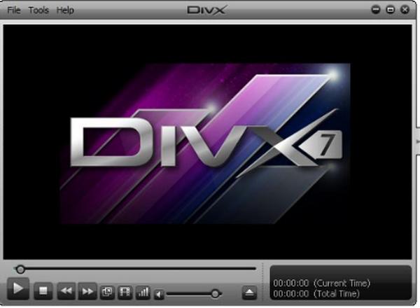 DivX-player-5