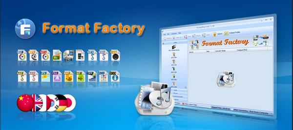 Format-factory-8