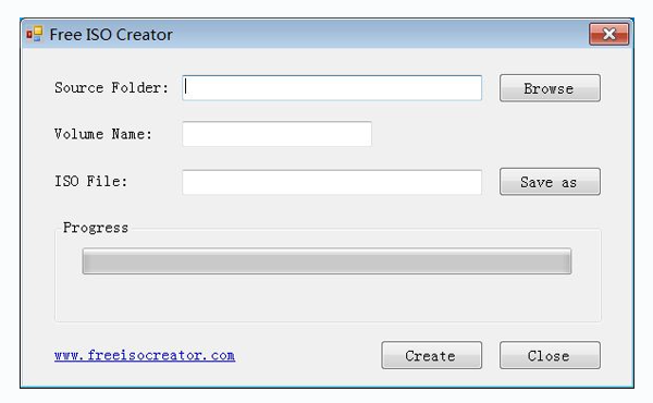 Free-ISO-Creator-2