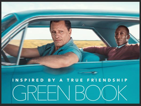 Green-book-10