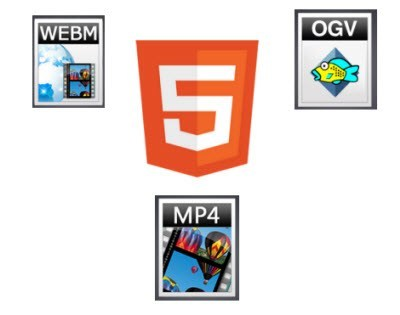 How-to-convert-flash-video-to-HTML5-1