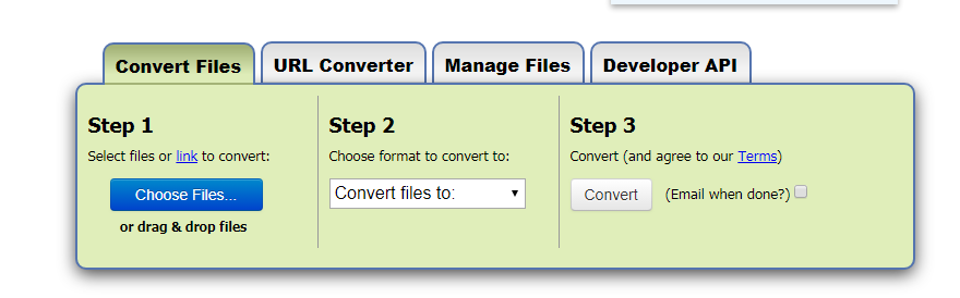 How-to-convert-flash-video-to-HTML5-7